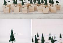 20 days till Christmas
