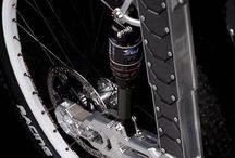 Bike / Biciclette & E-Bike