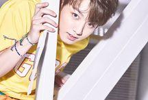 BTS: Jungkook