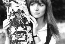 Paul's.. Jane Asher ♥