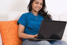 Text Loans No Fax / Text loans no fax are arranged for the folks salary and the urgent need of a small amount before the money lenders come to their door. Therefore, it is very easy to get the bucks minutes by taking the help of loans Please visit: http://www.reddit.com/r/finance/comments/2p1y8y/100_text_loans/