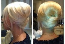 HairStyles - Peinados