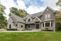 Long Island Homes For Sale