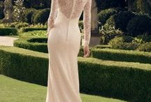 Fall 2014 Wedding Dresses / New arrivals at A Carolina Wedding!