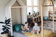 Aden Room Ideas