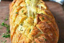 Inspiration til kulinariske mesterværker