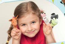 Prótesis auditivas / Guías, artículos y novedades sobre las diferentes prótesis auditivas