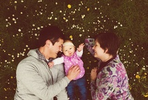 Photography {Family Inspiration}