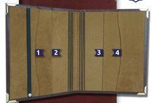 Carpeta Guía de Actividad - Atalaya ... JW.ORG