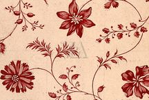 Pattern/Design
