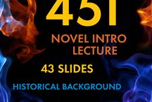 Fahrenheit 451 Lesson Plans / This board is dedicated to all things related to teaching F451 to secondary students.