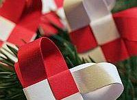 Danish hearts_Julemjerter