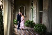 Ben and Dana's wedding 2011