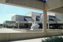 Kansas Museum of History Events - Summer 2014 / All upcoming events at the museum will be posted and updated here.