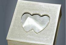 Στεφανοθήκη Γάμου