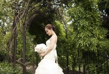 Casa Loma Weddings / The majestic castle that has housed so many exquisite weddings throughout the years. Feel the exquisite elegance captured by our Toronto wedding photographers here! ~ from focusproduction.ca