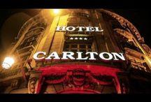 #DSK #Carlton (En & Fr) / revue de presse autour du procès du Carlton (2015) https://ressourcesprostitution.wordpress.com/criminalites/