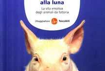 SIMO TRA  LIBRI E ...CUCINA / Consigli  culinari ...  libri in cui se ne tratta