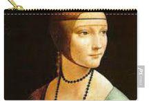 Leonardo Da Vinci Gifts