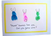 for Easter  / by Heather Young