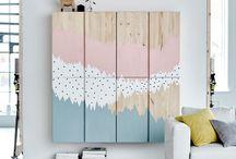 IKEA INSPIRO