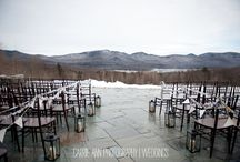Vermont Weddings / Vermont Weddings, Vermont Wedding Photographer, Carrie Ann Photography, VT Weddings, Vermont Elopements, Barn Wedding
