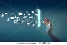 Shutterstock -inspiration