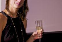 Les bijoux Basques Lorea / Découvrez ici les bijoux Lorea. Lauburu, Croix Basque, en or, en argent… des bijoux chics et glamour à porter en toute occasion.