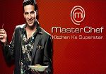 Masterchef Indian Season 4. / It's undoubtedly a marvellous way to boost, and grow talent among the young people, and provide a platform to where you can makes peoples dream a reality. The architect behind the Masterchef India serial show, main agenda was to craft a simplified form of reality show aimed at growing the society. It's core values, and agendas are to ensure dreams, talent, and hobbies of certain dedicated people are achieved