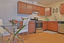 Elk Grove Village Apartments for rent / The Best Apartments to rent in Elk Grove Village, IL
