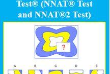 zeka test