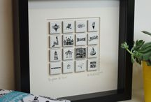 Brighton & Hove / All Brighton and Hove related gifts