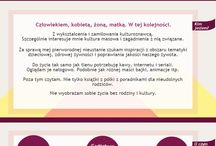 Blogowe