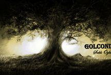 Golconda Saklı Öykü Tanıtım Videosu