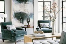 Home- Art