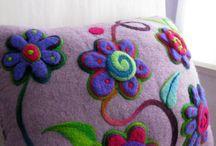 yastık lar