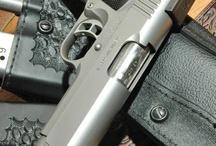 Zbrane 321