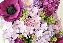 sweet_sweet_flowers