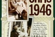 Decades: The 40s