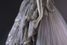 OMG couture!