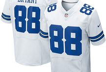 Dez Bryant Nike Jersey – Cowboys #88 - Women's Men's Youth – Navy White Black / Get ready for the NFL season with the latest Dez Bryant Jerseys for men's, women's, youth and kids as well as Cowboys memorabilia and other exclusive merchandise. Visit the official NFL Cowboys Store regularly for great discounts, free shipping offers on top Dallas Cowboys Dez Bryant Jersey and the latest fan gear for men, women and kids!