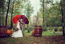 Ponderosa Ranch Resort Weddings and Events in Lancaster / Weddings and Events! The cottage is located on a private estate, snuggled in a wooded lot facing the Raisin River, which opens up to lake St. Francis.   Located at 20255 hwy 2, South Lancaster, Ontario k06 2c0