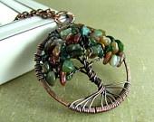 Jewelry / by Dalynne Randolph