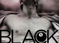 Gay And Lesbian Books / Featured Gay And Lesbian Books