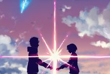 Your name ❤️