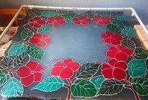 my batikart 2