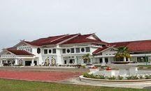 Alamat Sekolah di Kabupaten Murung Raya