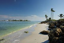 Favorite Places & Spaces / Captiva Island, FL