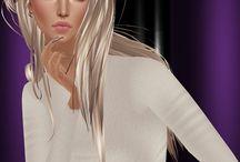 La Boutique -IMVU- /   Ismeny- Style Glamour Elegance Nokorosora- Where Fashion Comes To Life..