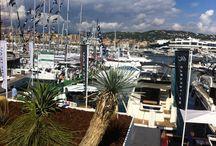 Cannes Yachting Festival 2015 / Cannes Yachting Festival dall'8 al 13 settembre 2015